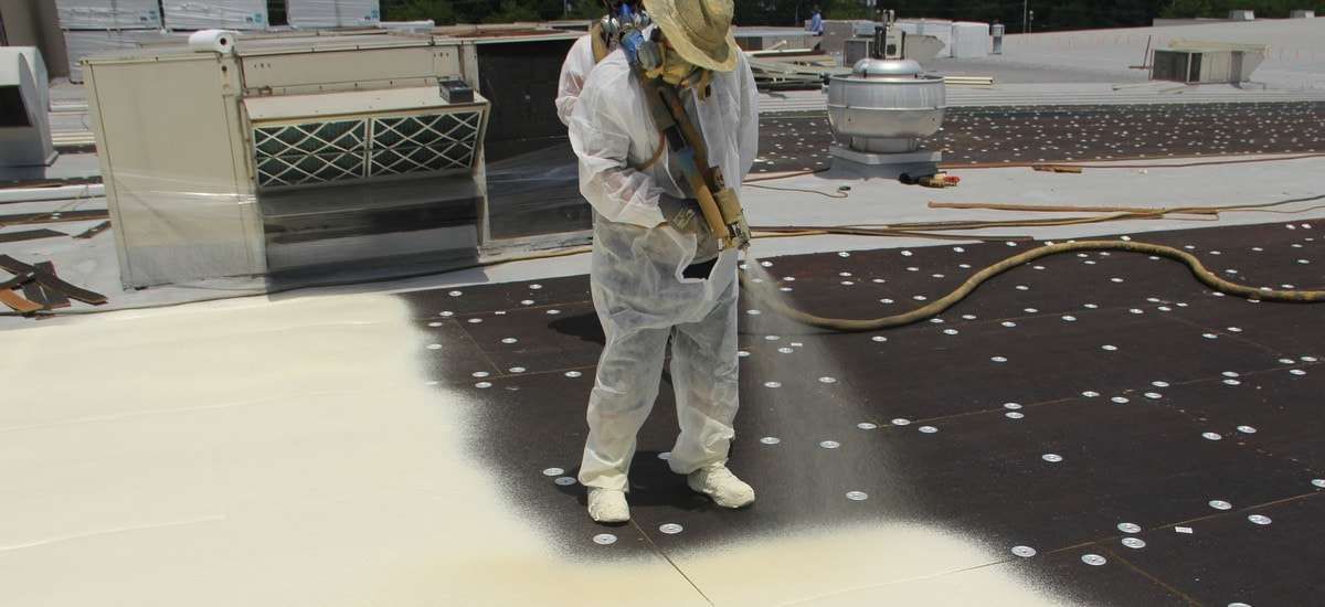 spray-foam-insulation-for-roof-ma-nh-me