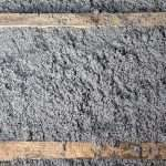 eco-friendly cellulose insulation made from recycled paper