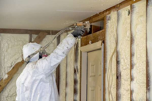 Basement_Waterproofing_Spray_Foam